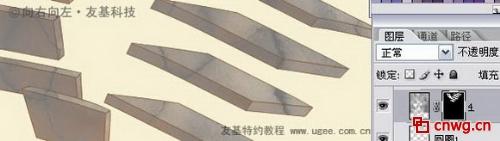 gaom123cc-123cc-d123cc 香港-168dy cc